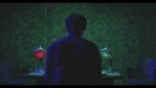 DJ Tennis 'You Closed my Eyes' music video