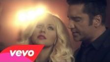 Alejandro Fernández 'Hoy Tengo Ganas De Ti' music video
