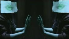 PlanningToRock 'Misxgyny Drxp Dead' music video