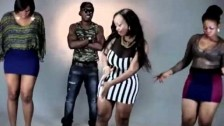 Iyanya 'Kukere' music video
