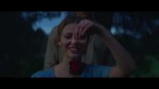 Mr.Rain 'Non C'è Più Musica' music video