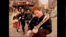 The Figgs 'Wasted Pretty' music video