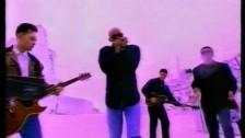 The Christians 'Born Again' music video
