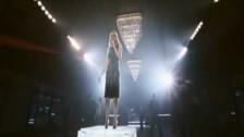 Duffy 'Mercy' music video