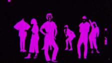 Buzzard Buzzard Buzzard 'Love Forever' music video