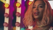 Beyoncé 'XO' music video
