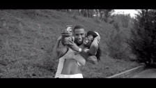 Trey Songz 'Heart Attack' music video