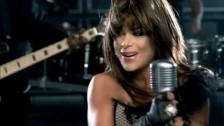Paula Abdul 'Dance Like There's No Tomorrow' music video