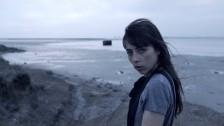 Emmecosta 'Brontos' music video