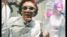 The Buggles 'Video Killed The Radio Star' music video