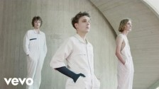 Methyl Ethel 'Ubu' music video