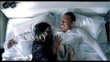 Ludacris 'One More Drink' music video