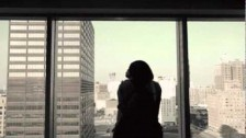 Kem 'Share My Life' music video
