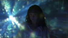Waxahatchee 'Recite Remorse' music video