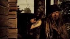 Korpiklaani 'Rauta' music video