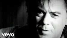 Marty Stuart 'Farmer's Blues' music video