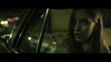 Noa Noa 'Move like the Wind' music video