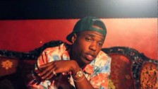 Curren$y 'Chandelier' music video