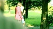 Giusy Ferreri 'Ciao amore ciao' music video