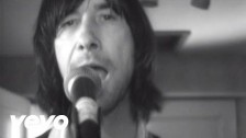 Primal Scream 'It's Alright, It's OK' music video