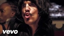 Foxy Shazam 'I Like It' music video
