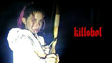 Magdalena Bay 'Killshot' music video