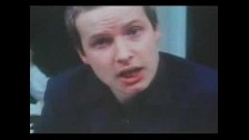 XTC 'Are You Receiving Me?' music video