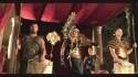 Kamaliya 'I'm Alive' Music Video