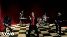 Maxïmo Park 'Apply Some Pressure' music video
