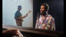 Billy Ocean 'Love Zone' music video