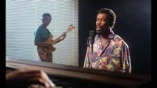 Billy Ocean 'Love Zone' music video
