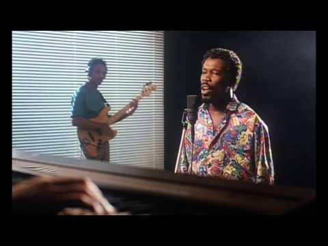 Billy Ocean - Love Zone (1986) | IMVDb