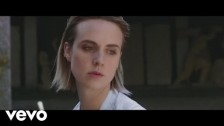 MØ 'Nights With You' music video