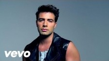 Jencarlos Canela 'Tu Sombra' music video