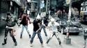 BIGBANG 'Bad Boy' Music Video