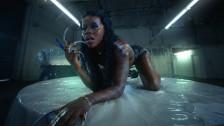 Tkay Maidza 'Syrup' music video