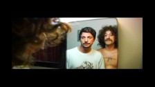 Dirt Nasty 'Drugs On My Mind' music video