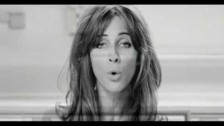 The Zutons 'Oh Stacey (Look What You've Done!)' music video