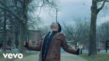 Eamon 'Be My Girl' music video