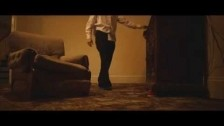 Bridges 'Ballgowns' music video