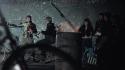 LCD Soundsystem 'Drunk Girls (Holy Ghost! Remix)' Music Video
