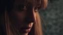 William Fitzsimmons 'Beautiful Girl' Music Video