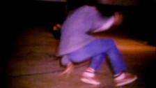 Beastie Boys 'Root Down' music video