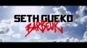 Seth Gueko 'Barbeuk' Music Video