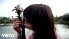 Cherry Glazerr 'Nuclear Bomb' music video