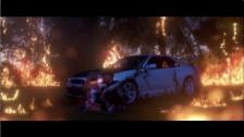 Kris Wu 'Like That' music video