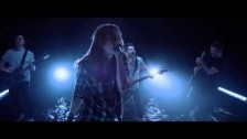 Mayday Parade 'One Of Them Will Destroy The Other' music video