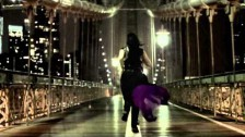 Evanescence 'What You Want' music video
