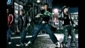 US 5 'Maria' Music Video