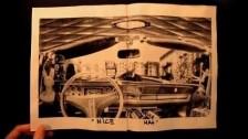 SKATERS 'Nice Hat' music video